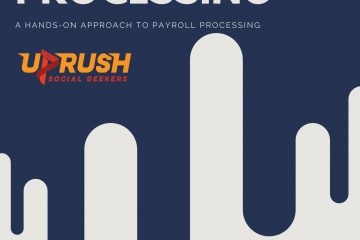 Basics of Payroll Processing