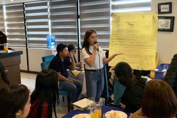 Davao HR Bootcamp